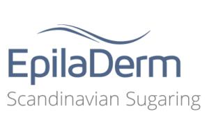 epiladerm-logo