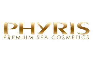 phyris-premium-spa-cosmetics