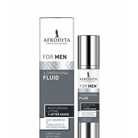 MEN Fluid 45 ml